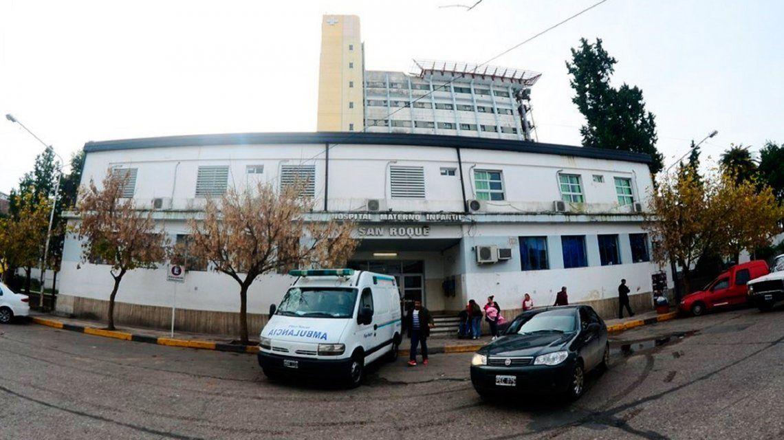 Murió un bebé de cuatro meses en Gualeguaychú: le encontraron restos de cocaína