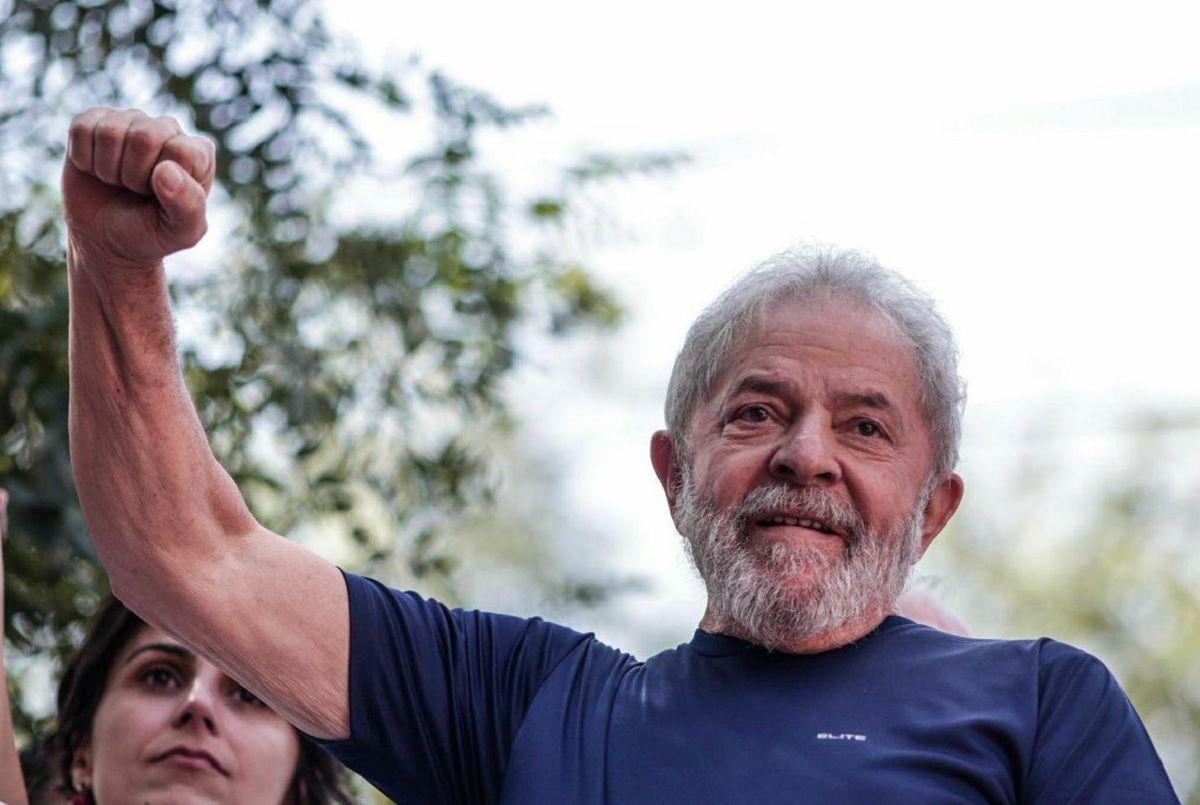 Lula seguirá preso: la Corte Suprema rechazó el recurso de la defensa