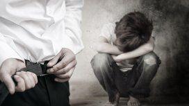 Alerta por los casos de abuso sexual contra chicos: hay 5 por día pero no se denuncian