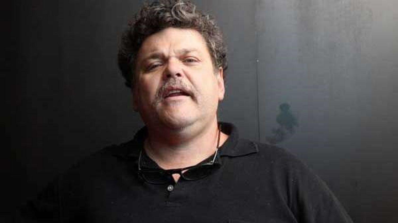 Insólita justificación: Casero se victimiza pero admite que hizo maltrato psicológico