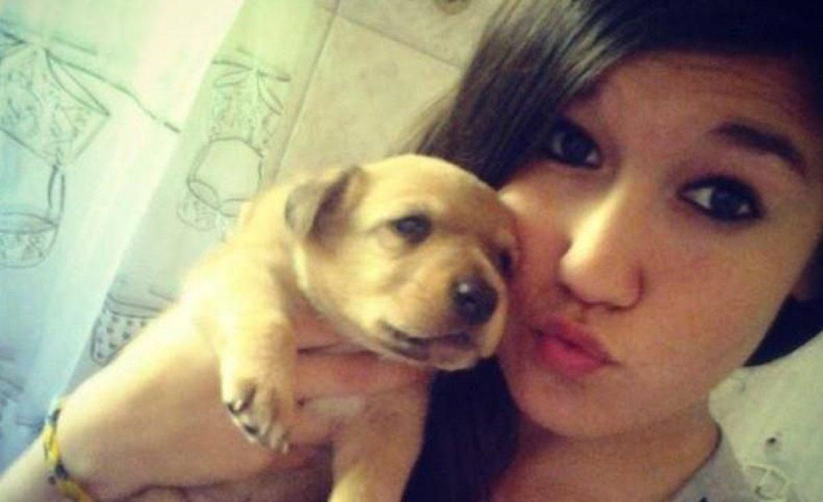 Giro en la causa por el asesinato de la estudiante de Bahía Blanca: hay un nuevo detenido