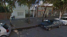 Asesinaron a una anciana en una clínica psiquiátrica de Rosario