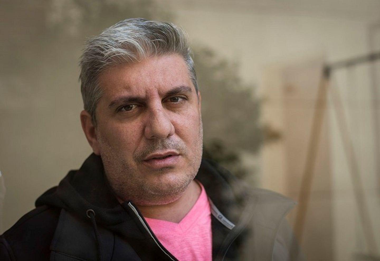 Matías Bagnato deberá reencontrase con el asesino de su familia para que no lo liberen