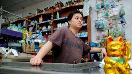 Súper chinos contra Carrefour: Que deje de llorarle al Gobierno