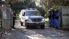 Lomas de Zamora: violaron a una mujer en la reserva Santa Catalina