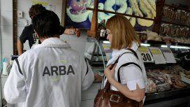 ARBA incorporó a más de 15 mil contribuyentes que operaban en la informalidad
