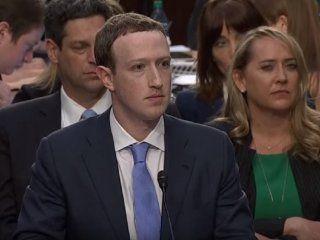 mark zuckerberg asumio ante el congreso de los ee.uu. su responsabilidad por el robo de datos
