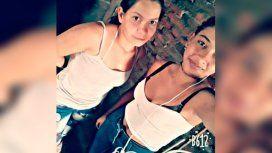 Chaco: encontraron degolladas a dos chicas que eran intensamente buscadas