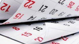 La pregunta más buscada en las últimas horas: ¿es feriado el 24 de abril?