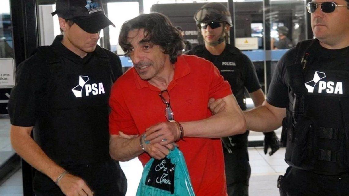 Fructuoso Álvarez