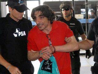 Fructuoso Álvarez, el homicida que puede quedar libre