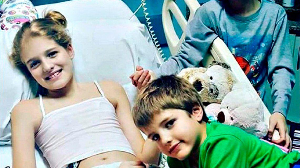 Diputados le dio sanción definitiva a la ley Justina, que facilita la donación de órganos
