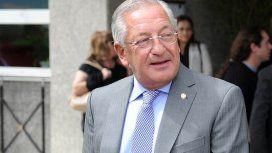 La Justicia jujeña ordenó liberar a Eduardo Fellner