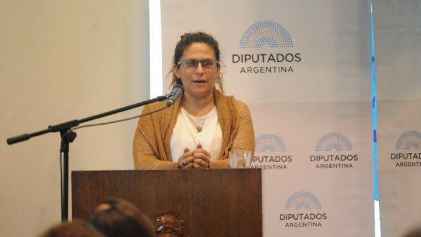 Lorena Fernández de la Villa 31<br>