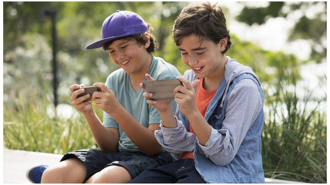 Cambiarán los Términos y Condiciones de WhatsApp y afectará a los menores de 16 años
