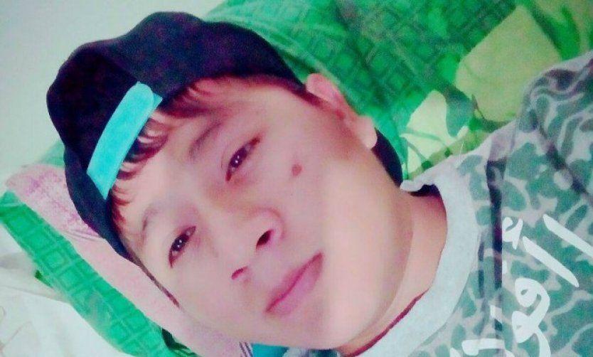 Asesinó a un joven con bate de béisbol: lo condenaron a 20 años de prisión