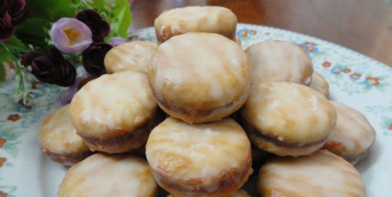 Peligra la producción de los alfajores y galletitas de Estancia El Rosario