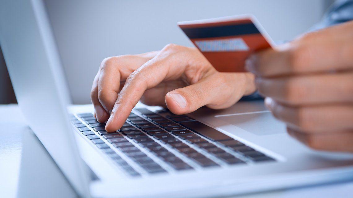 ¿Cómo elegimos y qué evaluamos cuando compramos por Internet?