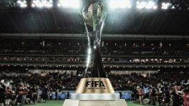 Se filtró el borrador que maneja la FIFA para modificar el Mundial de Clubes: ¿cómo sería?