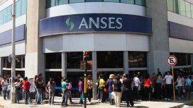 ¡Atención, jubilados! La Anses no atiende este martes en todo el país