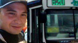 Investigan a otro chofer por la muerte del colectivero de la línea 620