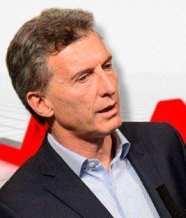 El gobierno de Macri no le encuentra la vuelta a la inflación
