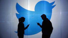 Twitter sufrió un problema de seguridad por lo que recomiendan cambiar la contraseña