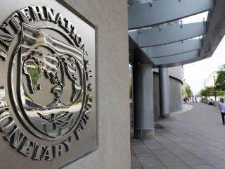 para el financial times, el fiasco argentino deberia hacer reflexionar al fmi