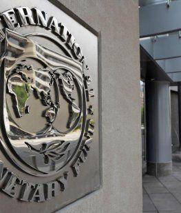 Para el Financial Times, el fiasco argentino debería hacer reflexionar al FMI