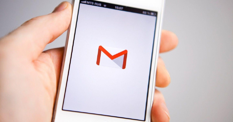 Se vienen cambios importantes en Gmail: cómo te van a afectar en tu cuenta laboral