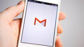 Se vienen cambios importantes en los e-mails: cómo te afectará tu cuenta laboral