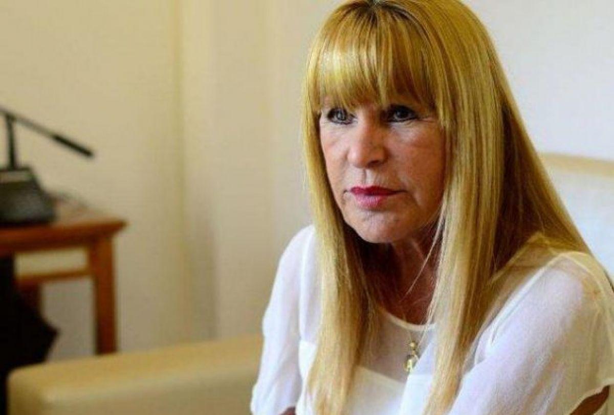 Ayala negó su participación en la estructura fraudulenta