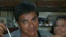 El ginecólogo abusador tiene el triste récord de denuncias en San Juan