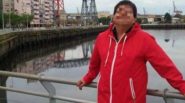 Carlos Martínez es el nombre del ginecólogo denunciado<br>