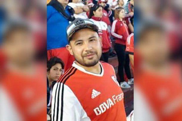 <p>Leandro Alcaraz</p>