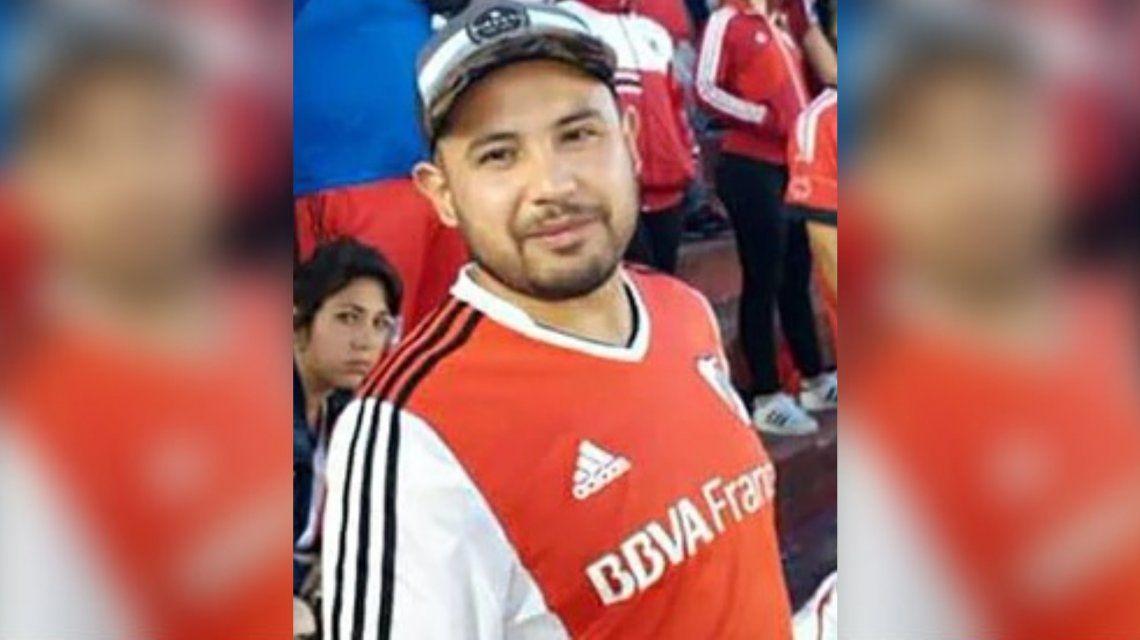 Crimen del colectivero en Virrey del Pino: los pasajeros coinciden en que lo mataron desde el estribo
