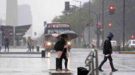 ¿Hasta cuando sigue el calor? El pronóstico para los próximos días en Capital y la Provincia