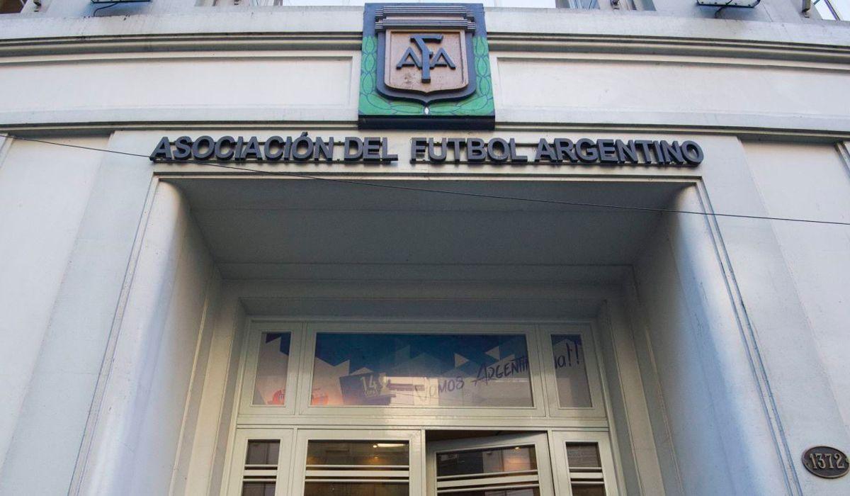 Las Sociedades Anónimas Deportivas: ¿se viene la privatización en el fútbol?