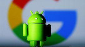 Chat, la novedad en mensajería de Google