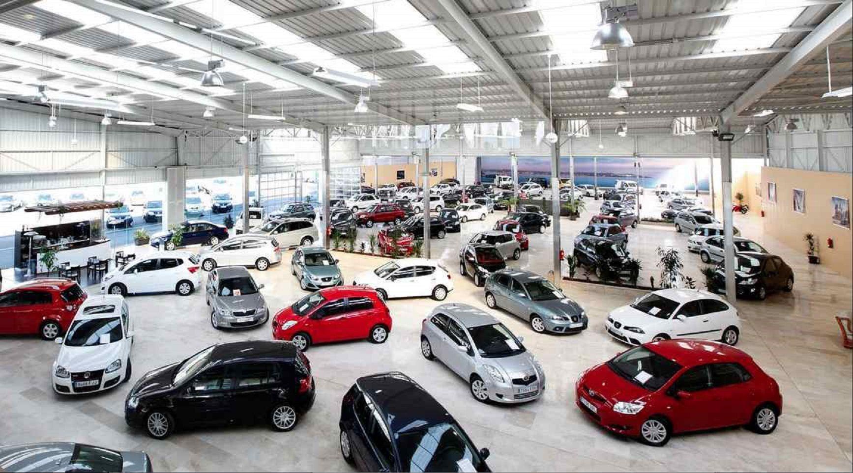 Rápidos y furiosos: los precios de los autos subieron tres veces en lo que va de mayo