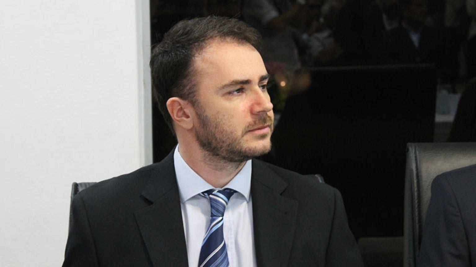 Mariano Proietti