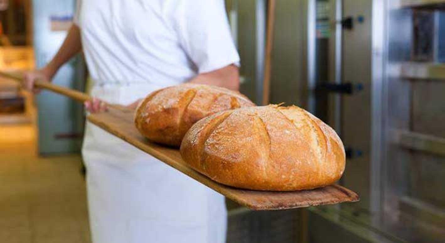 El precio del pan podría dispararse a 80 o 90 pesos por la suba de la harina