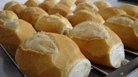 Se viene el Panazo: entregarán pan gratis frente al Congreso en señal de protesta