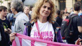Cruda amenaza a través de Facebook a una escritora por judía y feminista