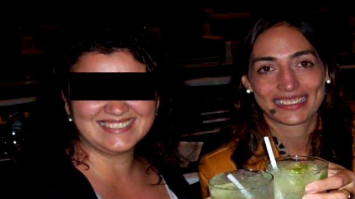 Apareció muerta la policía que había desaparecido el domingo en Mar del Plata