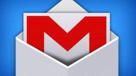 Smart Compose, un servicio que autocompleta las frases cuando escribís un correo