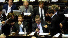 Cifras irreales y el menor apoyo desde que llegó al poder: así busca Cambiemos aprobar el Presupuesto en Diputados
