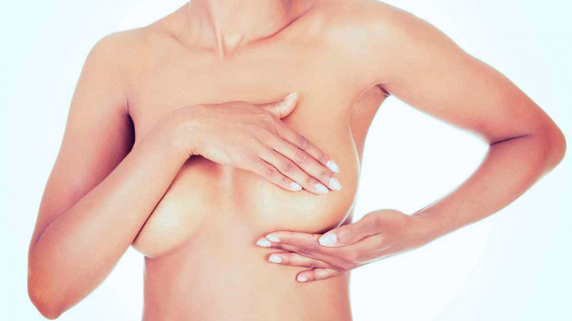 Prohibieron un medicamento que usan pacientes con cáncer de mama