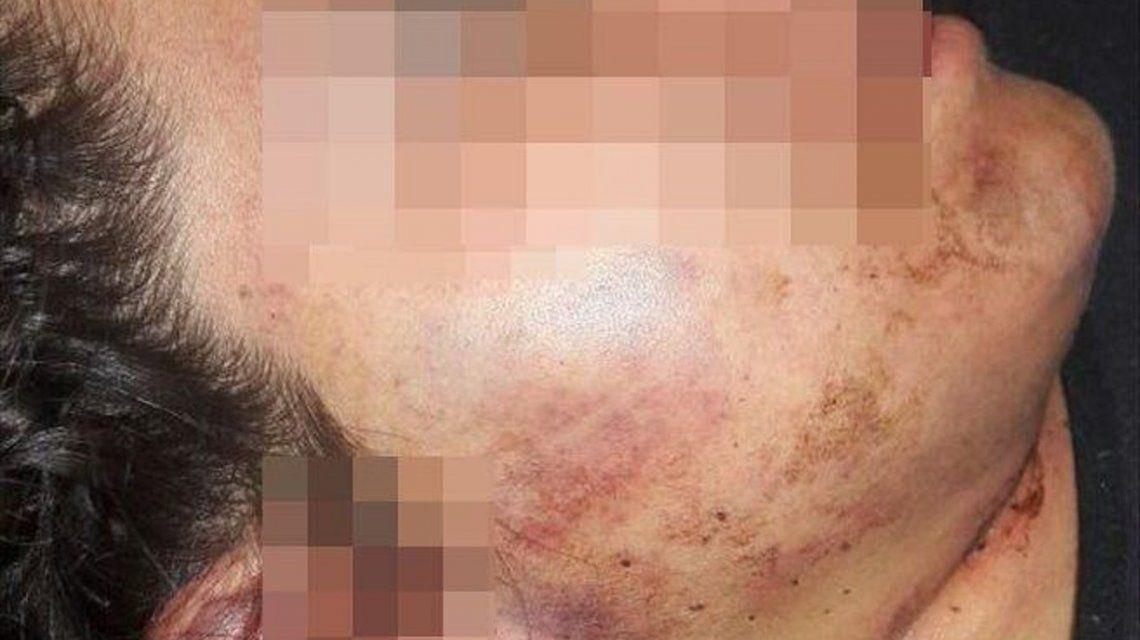 Horror en Salta: entregó a una joven para que su grupo de amigos la violara