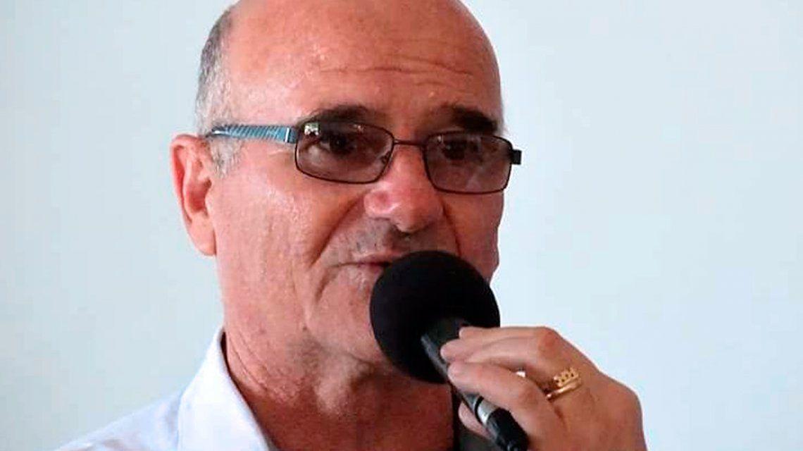 Córdoba: encontraron muerto a un empresario desaparecido desde el 19 de abril